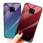Huawei Mate 20 Pro - Stilsäkert Skal (Nkobee)