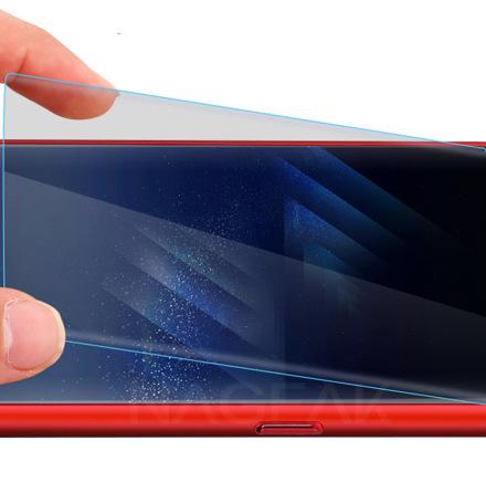 Stilrent Skyddande Fodral - Samsung Galaxy S10e