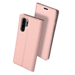 Huawei P30 Pro - Exklusivt Fodral (DUX DUCIS)