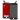 iPhone 6S Plus - LCD Display Skärm OEM (Original-LCD) SVART