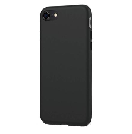 iPhone 8 - Smart Praktiskt Silikonskal (NILLKIN)