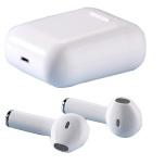 Trådlösa Bluetooth 5.0 Hörlurar i12TWS