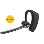 Trådlöst Handsfree Headset (BLUETOOTH)