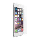 iPhone 6plus/6Splus - Skärmskydd/Pansarglas i härdat glas