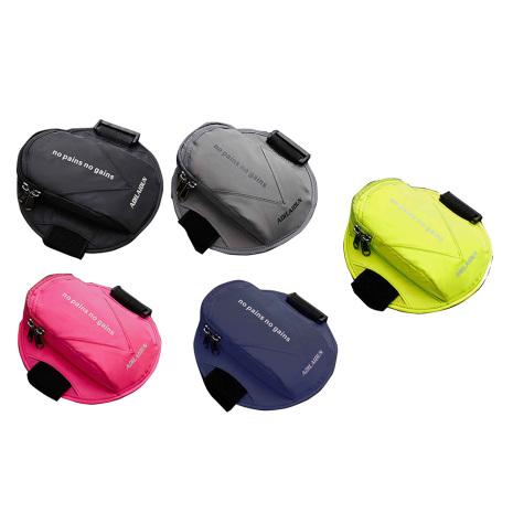 Armbandsväska   Sport   Fitness   Universal   Premium   Vattentät