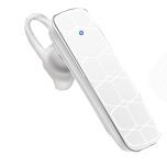 928 TWS Trådlöst Bluetooth Headset