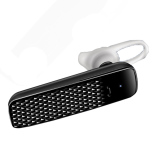 828 TWS Trådlöst Praktiskt Headset (BLUETOOTH)