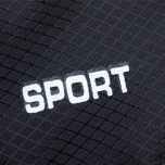 Midjeväska | Sport | Fitness | Universal | Unisex | Vattentät