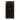 Sony Xperia Z1 - Batterilucka/Baksida (Svart)