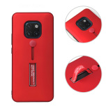 Huawei Mate 20 Pro - Stilrent Praktiskt Skal (KISSCASE)