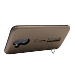 Huawei Mate 20 Lite - Smart Stilsäkert Skal från Kisscase