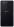 Sony Xperia Z3 Compact - Batterilucka/Baksida (Svart)