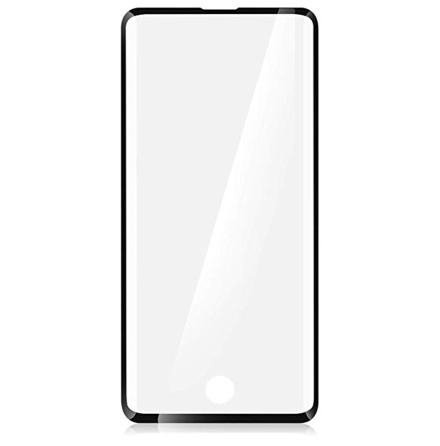 Samsung Galaxy S10 Plus Skärmskydd CASE-F HD-Clear ProGuard