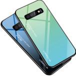 Samsung Galaxy S10E - Effektfullt Stötdämpande Nkobee Skal