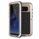 Samsung Galaxy S10E - Heavy Duty Aluminium Skyddsskal