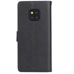 Huawei Mate 20 Pro - Stilrent Praktiskt Plånboksfodral (AZNS)