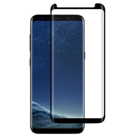 Samsung Galaxy S8+ Skärmskydd CASE-Friendly från ProGuard