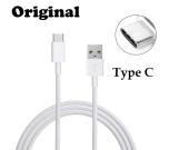 Hög kvalitets Type-C USB SnabbladdningsKabel TOMKAS 2 meter