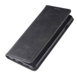 Samsung Galaxy S10E - Robust Stötdämpande Plånboksfodral