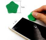 iPhone 7  (7-delars) Verktygskit för Mobiler/Surfplattor