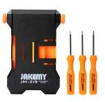 Justerbar Mobil-skärmhållare Jakemy-JMZ13
