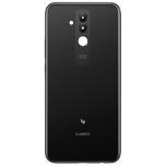 Baksida/Batterilucka för Huawei Mate 20 Lite
