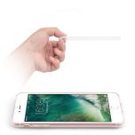 iPhone 6Plus / iPhone 6S Plus - Skyddande Silikonskal FLOVEME