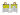 Sony Xperia Z1 - Original-OEM batteri