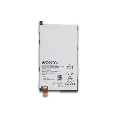 Sony Xperia Z1 Compact - Original-OEM batteri