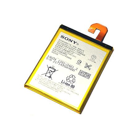 Sony Xperia Z3 - Original-OEM batteri