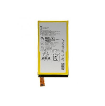 Sony Xperia Z3 Compact - Original-OEM batteri