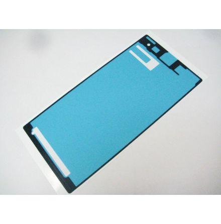 Sony Xperia Z1, Adhesiv tejp för LCD (framsida)