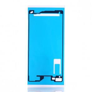 Sony Xperia Z2, Adhesiv tejp för LCD (framsida)