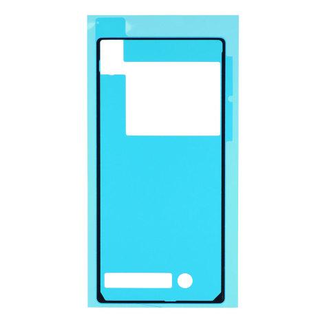Sony Xperia Z2, Tejp (Adhesiv) för baksida (batterilucka)