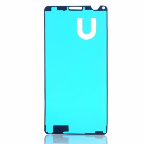 Sony Xperia Z3 Compact, Adhesiv tejp för LCD (framsida)