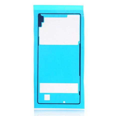 Sony Xperia Z3+, Tejp (Adhesiv) för baksida (batterilucka)