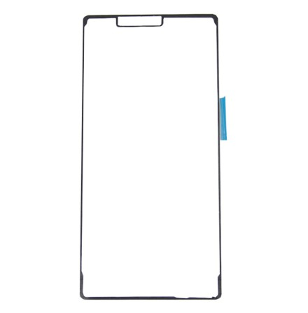 Sony Xperia Z3, Adhesiv tejp för LCD (framsida)