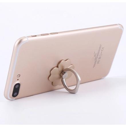 Händig Ringhållare för alla iPhone