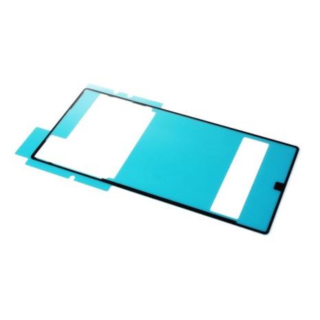 Sony Xperia Z5, Tejp (Adhesiv) för baksida (batterilucka)