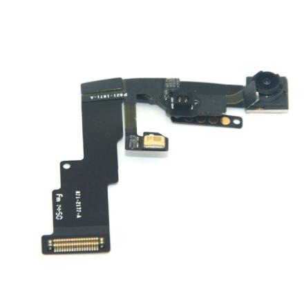 iPhone 6 - Framkamera med Proximitysensor
