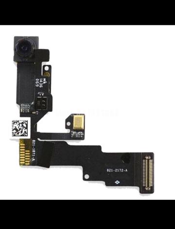 iPhone 6 Plus - Framkamera med sensorflex