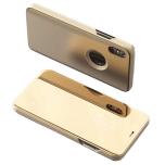 iPhone XS Max - Effektfullt Fodral (LEMAN)