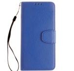 Huawei Honor 8 - Stilrent Plånboksfodral  från NKOBEE