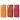 Stilrent Skal med kortfack för iPhone XR