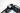 iPhone 5S - Musikhögtalare