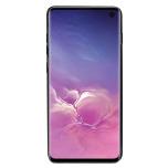 Samsung Galaxy S10 Plus - Praktiskt Plånboksfodral FLOVEME
