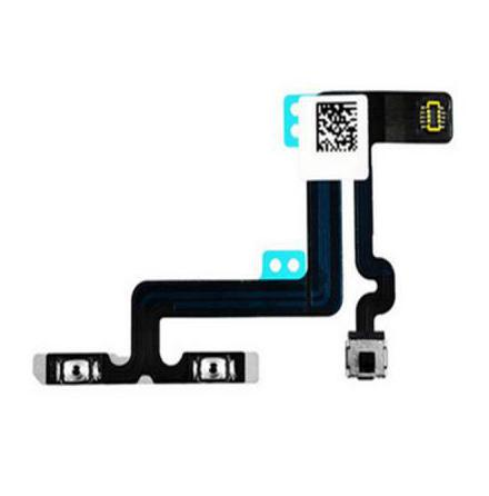 iPhone 6S Plus Volymflex