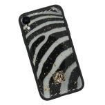 iPhone XR - Effektfullt Stilrent Skal