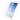 iPad Air - Skärmskydd av härdat glas (Pansarglas)