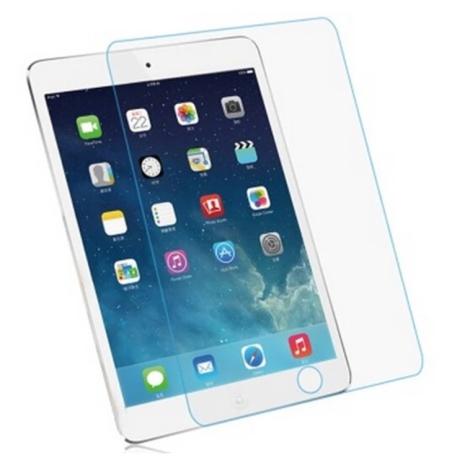 iPad Mini - Skärmskydd av härdat glas (Pansarglas)